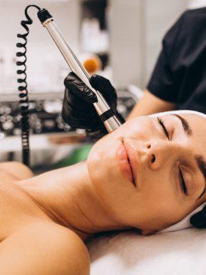 woman-making-beauty-procedures-at-beauty-salon